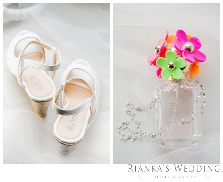 riankas weddings gauteng wedding photographer jenna dayne florence guest farm wedding00008
