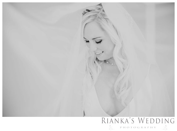 riankas weddings gauteng wedding photographer jenna dayne florence guest farm wedding00009