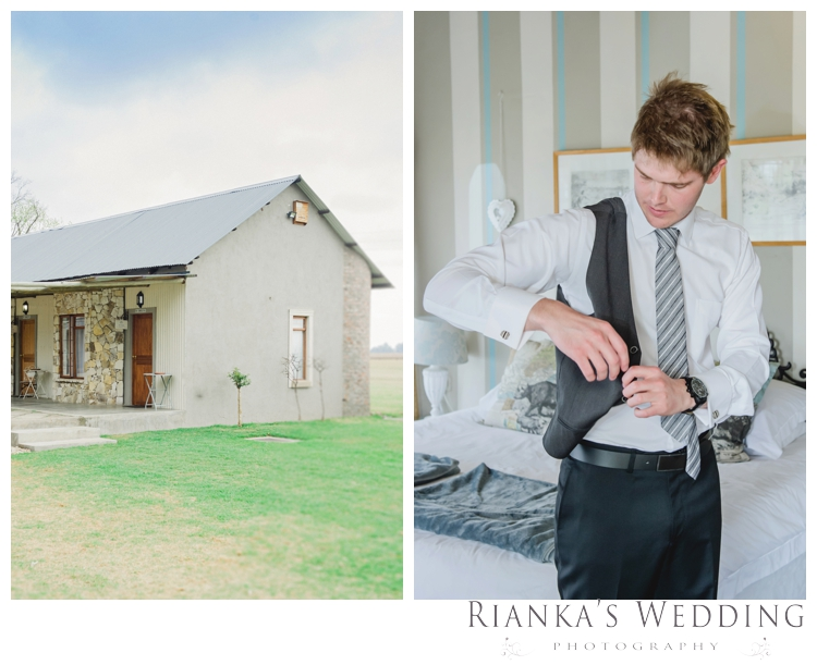 riankas weddings gauteng wedding photographer jenna dayne florence guest farm wedding00010