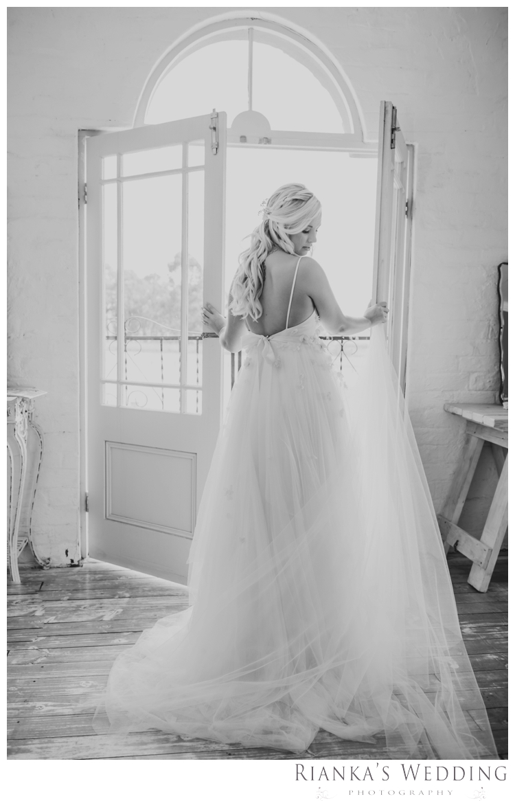 riankas weddings gauteng wedding photographer jenna dayne florence guest farm wedding00011
