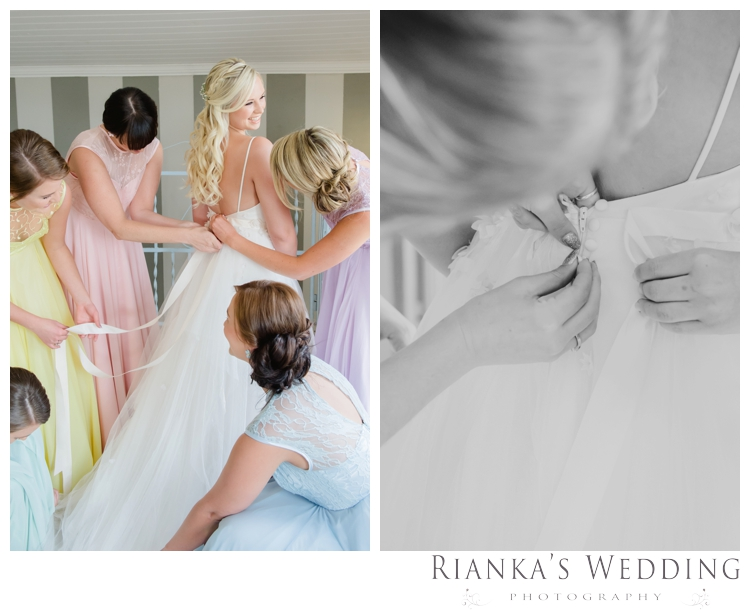 riankas weddings gauteng wedding photographer jenna dayne florence guest farm wedding00013