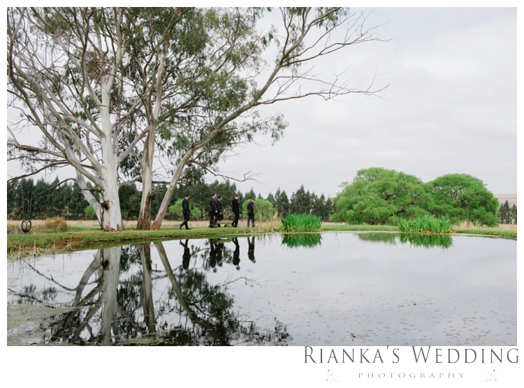 riankas weddings gauteng wedding photographer jenna dayne florence guest farm wedding00014