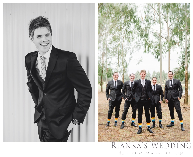 riankas weddings gauteng wedding photographer jenna dayne florence guest farm wedding00015