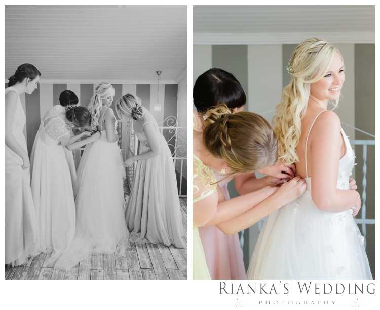 riankas weddings gauteng wedding photographer jenna dayne florence guest farm wedding00016