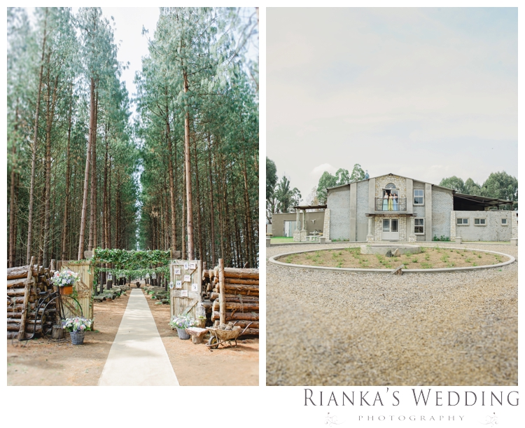 riankas weddings gauteng wedding photographer jenna dayne florence guest farm wedding00018