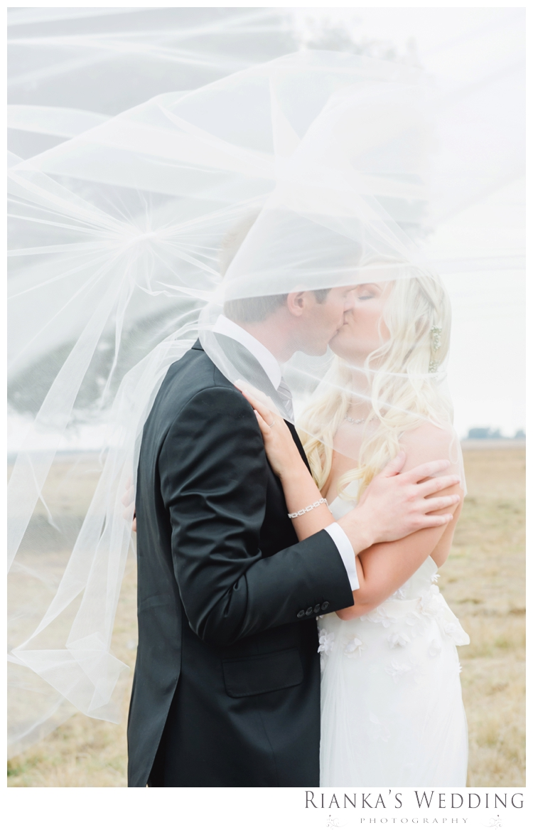 riankas weddings gauteng wedding photographer jenna dayne florence guest farm wedding00019