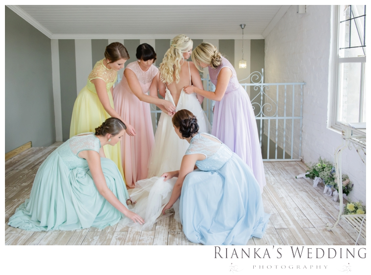 riankas weddings gauteng wedding photographer jenna dayne florence guest farm wedding00020