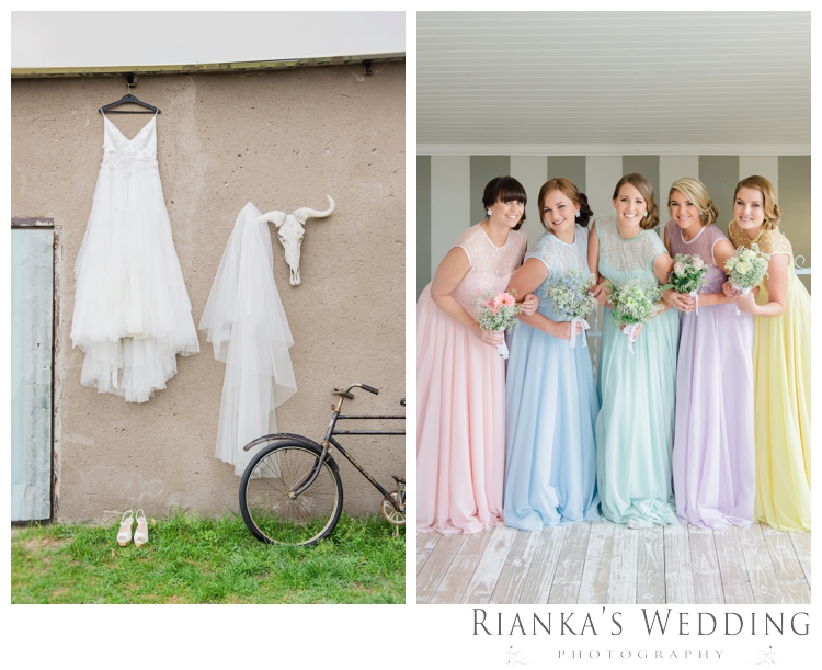riankas weddings gauteng wedding photographer jenna dayne florence guest farm wedding00021