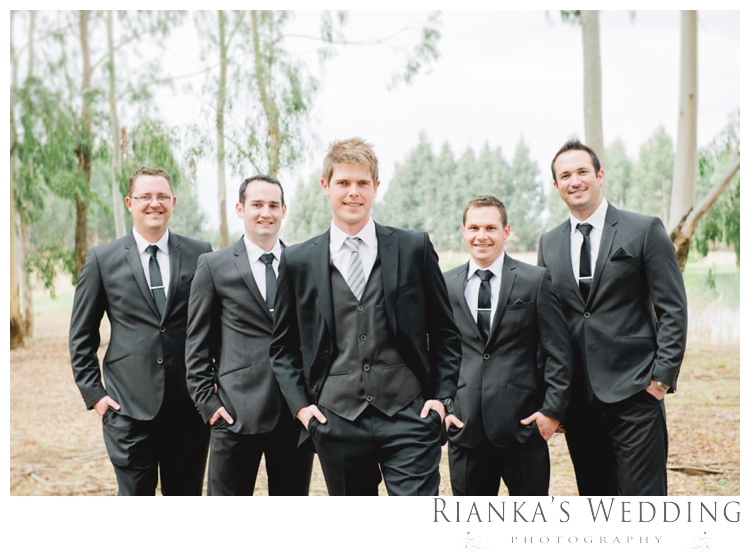 riankas weddings gauteng wedding photographer jenna dayne florence guest farm wedding00022