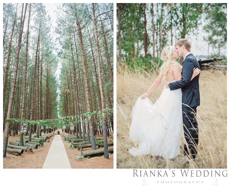 riankas weddings gauteng wedding photographer jenna dayne florence guest farm wedding00024