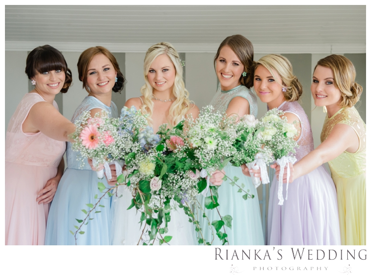 riankas weddings gauteng wedding photographer jenna dayne florence guest farm wedding00025
