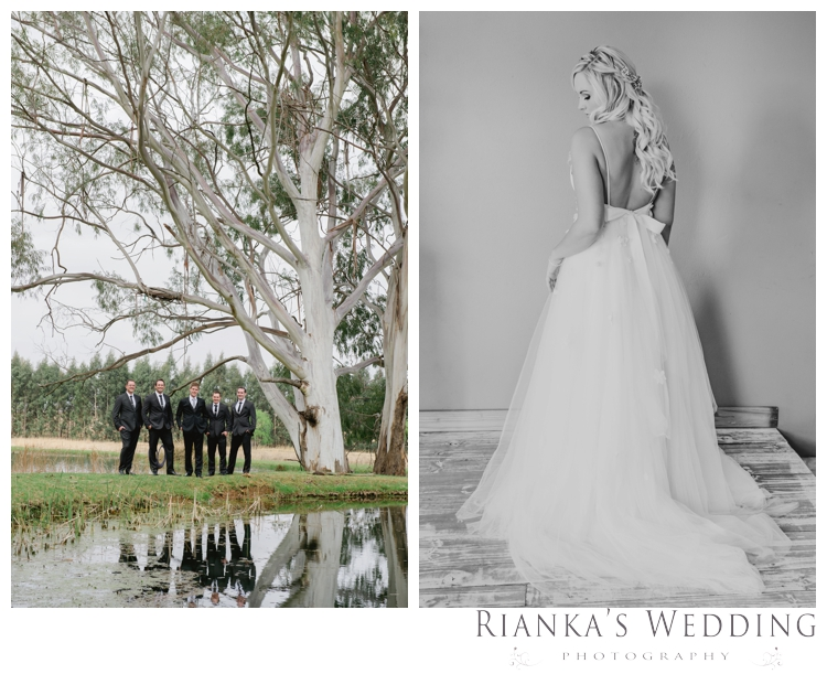 riankas weddings gauteng wedding photographer jenna dayne florence guest farm wedding00026