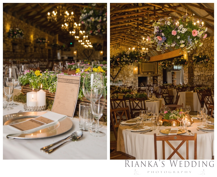 riankas weddings gauteng wedding photographer jenna dayne florence guest farm wedding00027