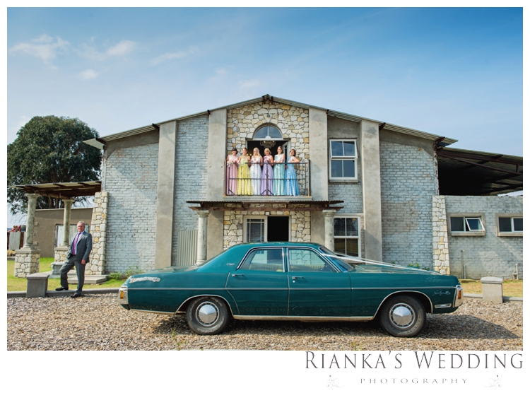 riankas weddings gauteng wedding photographer jenna dayne florence guest farm wedding00028