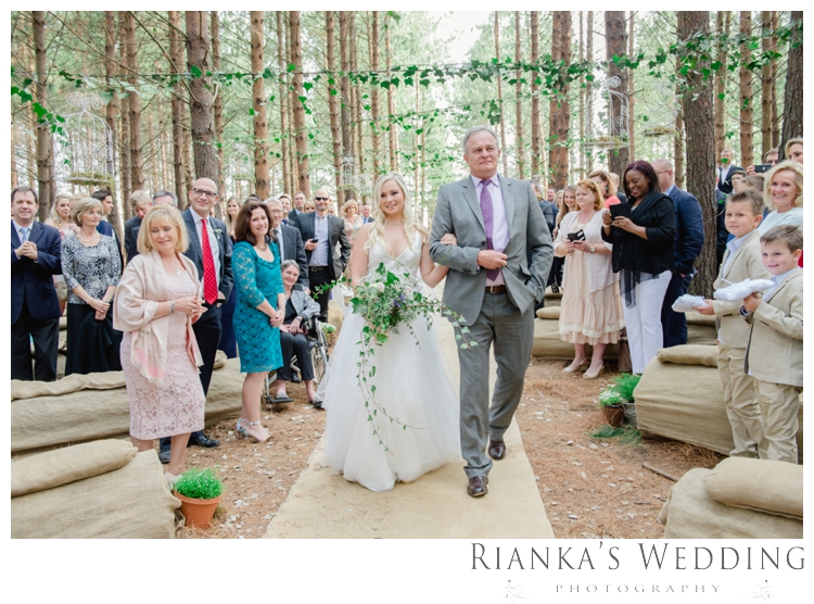 riankas weddings gauteng wedding photographer jenna dayne florence guest farm wedding00029