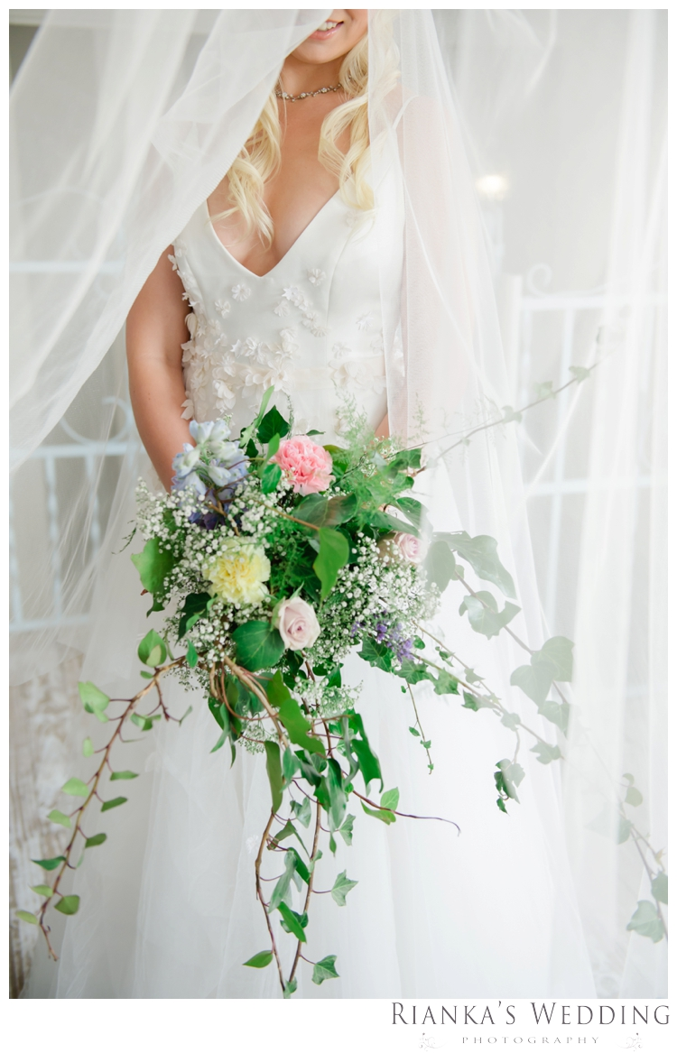 riankas weddings gauteng wedding photographer jenna dayne florence guest farm wedding00030