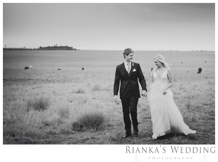 riankas weddings gauteng wedding photographer jenna dayne florence guest farm wedding00031
