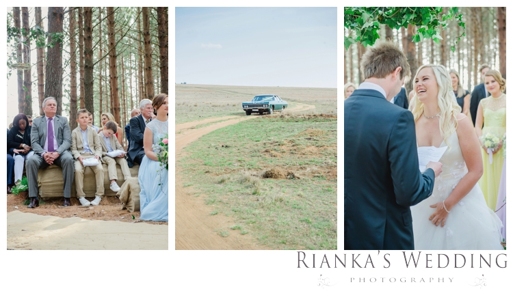 riankas weddings gauteng wedding photographer jenna dayne florence guest farm wedding00032
