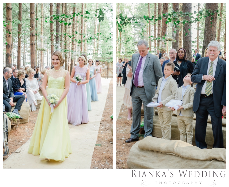 riankas weddings gauteng wedding photographer jenna dayne florence guest farm wedding00033