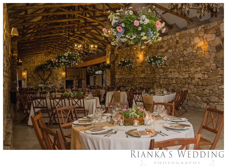 riankas weddings gauteng wedding photographer jenna dayne florence guest farm wedding00034