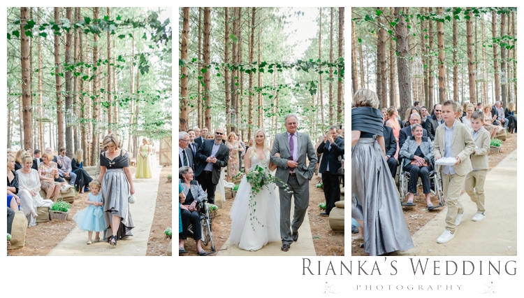 riankas weddings gauteng wedding photographer jenna dayne florence guest farm wedding00035