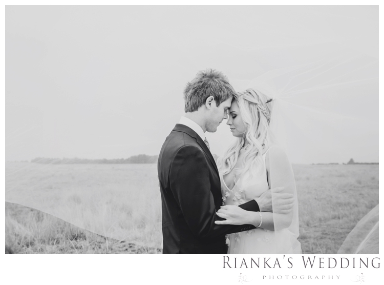riankas weddings gauteng wedding photographer jenna dayne florence guest farm wedding00036