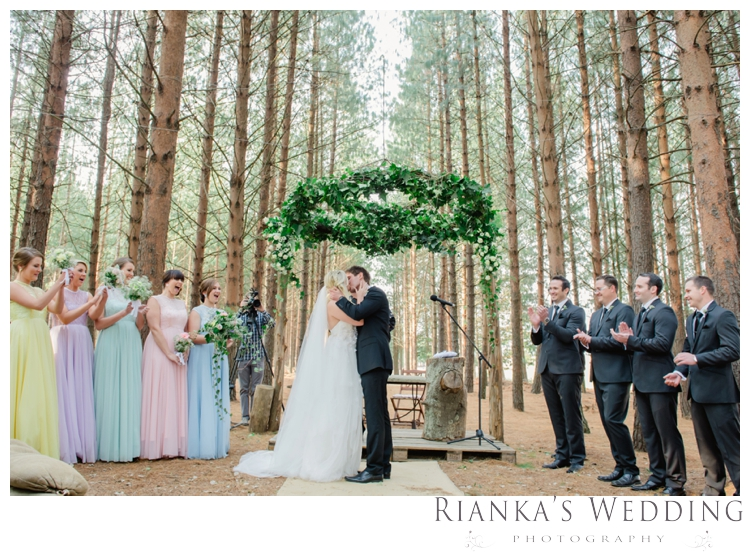 riankas weddings gauteng wedding photographer jenna dayne florence guest farm wedding00037