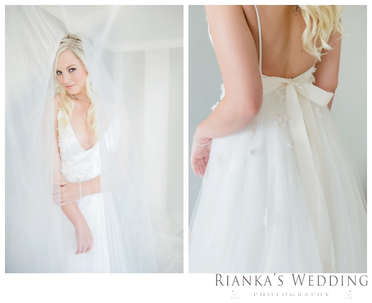 riankas weddings gauteng wedding photographer jenna dayne florence guest farm wedding00038