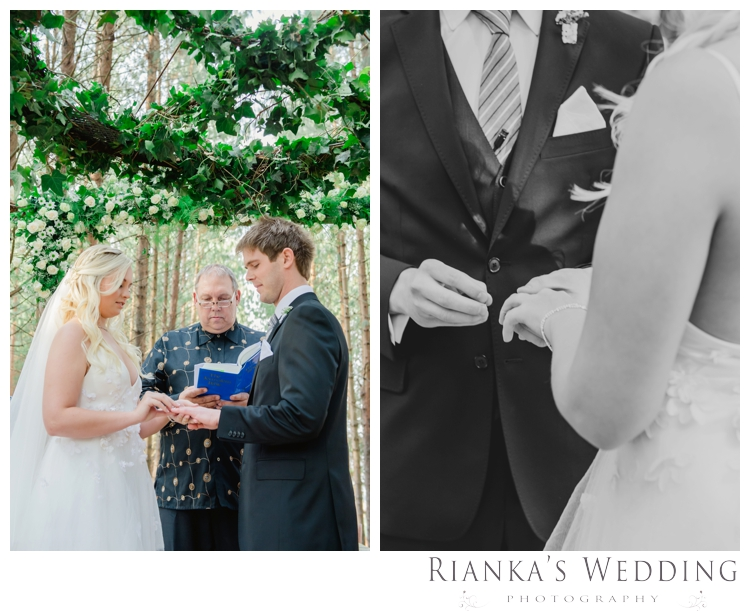 riankas weddings gauteng wedding photographer jenna dayne florence guest farm wedding00040