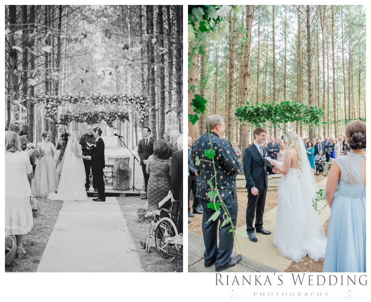 riankas weddings gauteng wedding photographer jenna dayne florence guest farm wedding00041