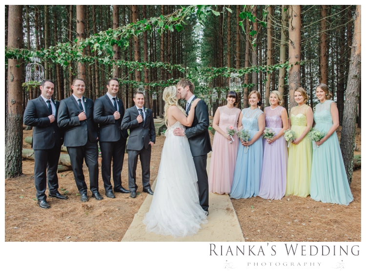 riankas weddings gauteng wedding photographer jenna dayne florence guest farm wedding00042
