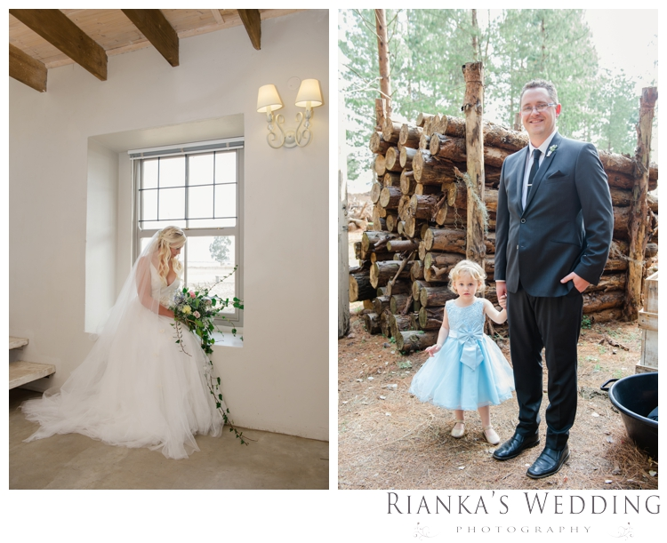 riankas weddings gauteng wedding photographer jenna dayne florence guest farm wedding00044
