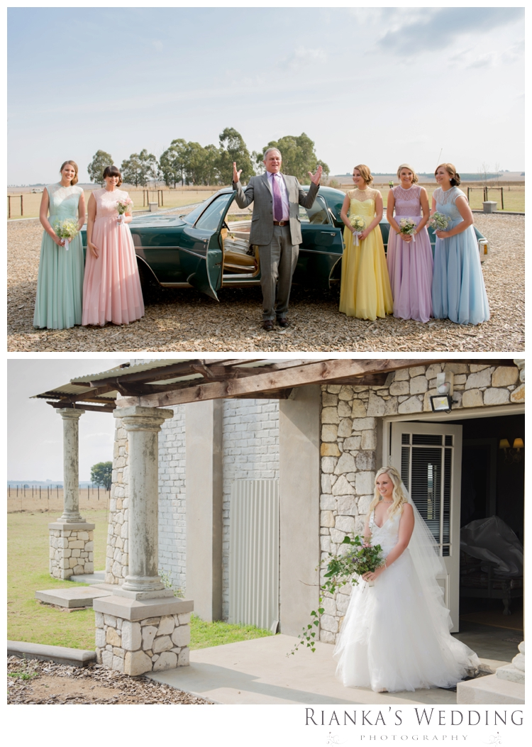 riankas weddings gauteng wedding photographer jenna dayne florence guest farm wedding00045