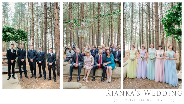 riankas weddings gauteng wedding photographer jenna dayne florence guest farm wedding00046