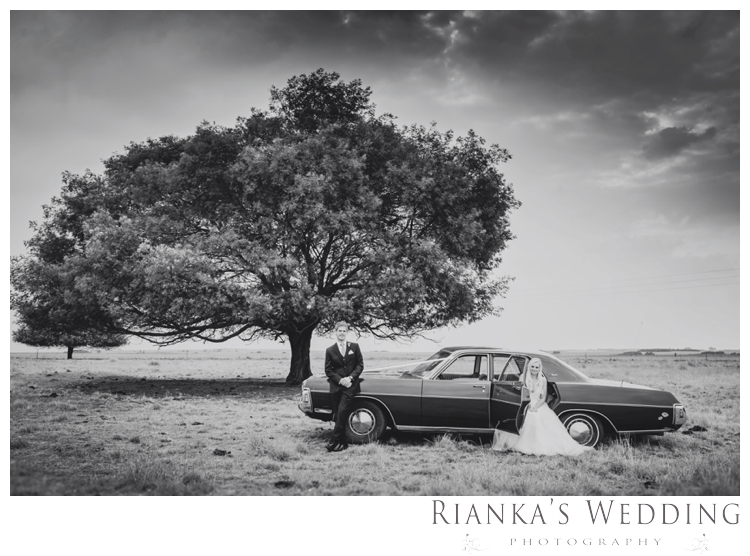 riankas weddings gauteng wedding photographer jenna dayne florence guest farm wedding00047