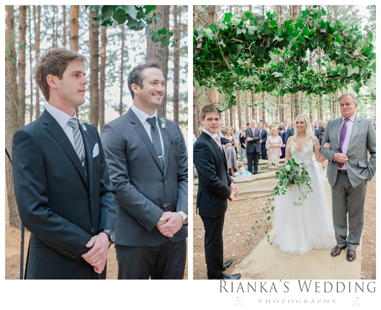 riankas weddings gauteng wedding photographer jenna dayne florence guest farm wedding00048