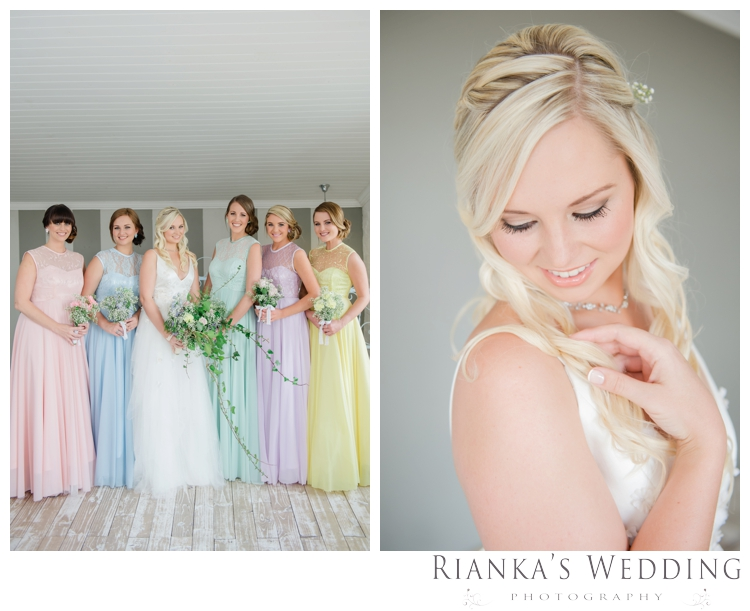 riankas weddings gauteng wedding photographer jenna dayne florence guest farm wedding00049