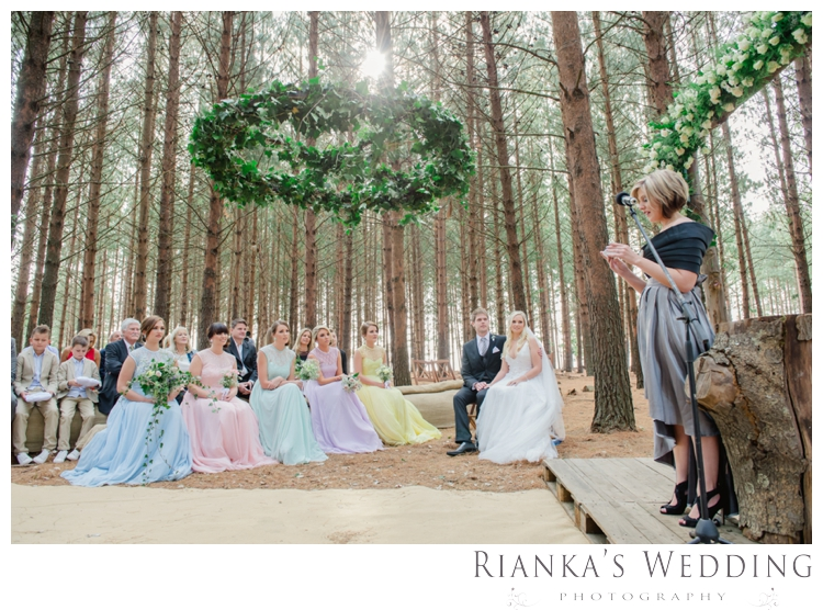 riankas weddings gauteng wedding photographer jenna dayne florence guest farm wedding00050