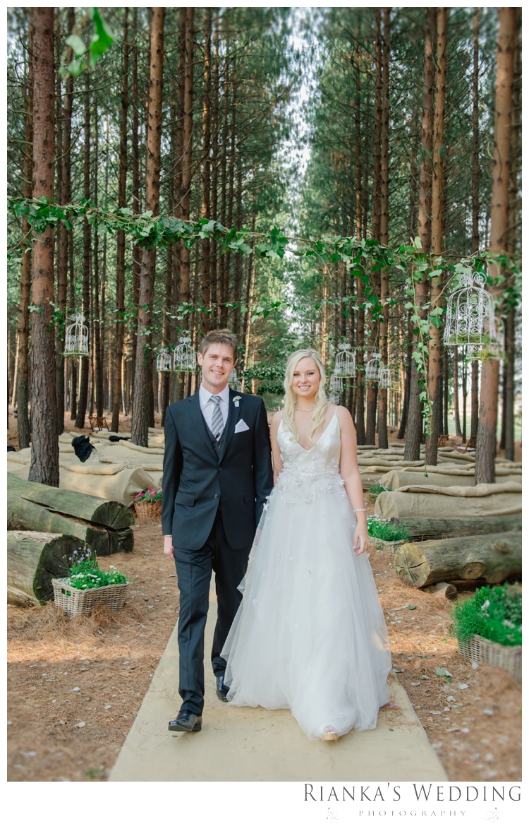riankas weddings gauteng wedding photographer jenna dayne florence guest farm wedding00051