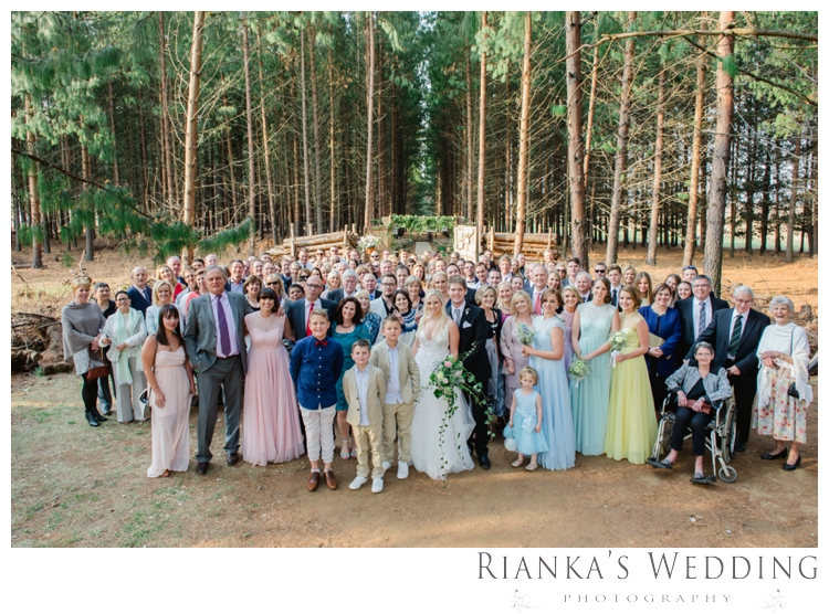 riankas weddings gauteng wedding photographer jenna dayne florence guest farm wedding00052