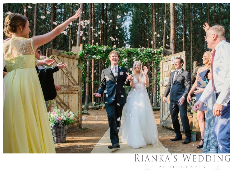 riankas weddings gauteng wedding photographer jenna dayne florence guest farm wedding00053