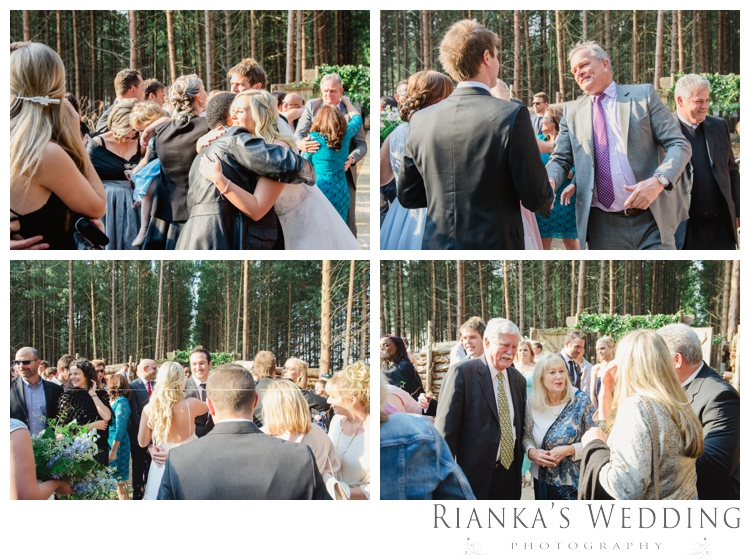 riankas weddings gauteng wedding photographer jenna dayne florence guest farm wedding00054