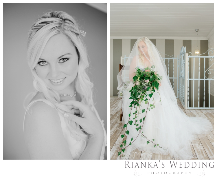 riankas weddings gauteng wedding photographer jenna dayne florence guest farm wedding00055