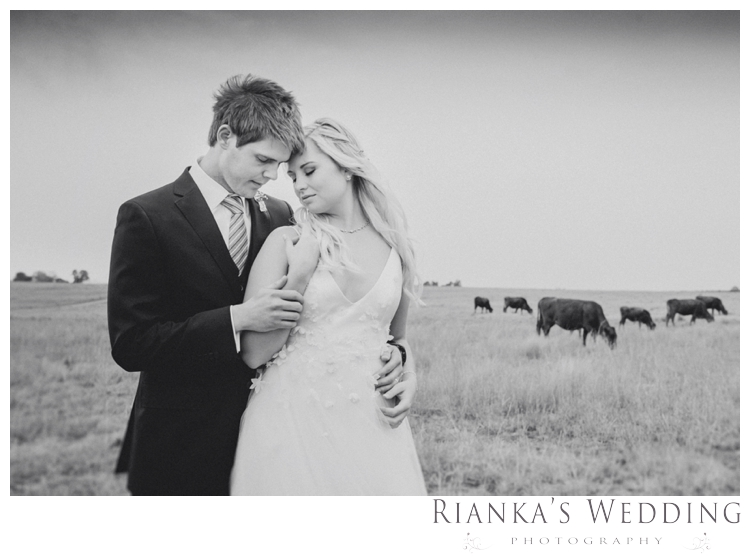 riankas weddings gauteng wedding photographer jenna dayne florence guest farm wedding00056