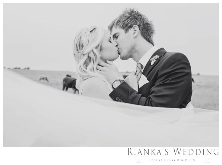 riankas weddings gauteng wedding photographer jenna dayne florence guest farm wedding00058