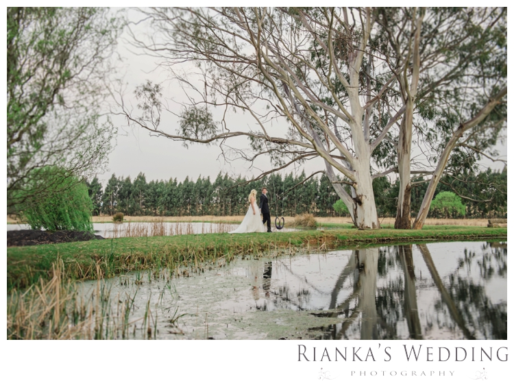 riankas weddings gauteng wedding photographer jenna dayne florence guest farm wedding00059