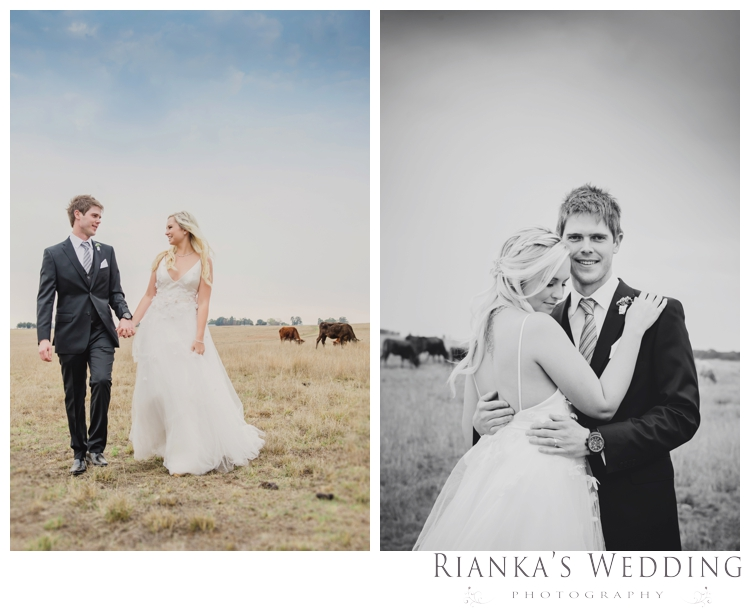 riankas weddings gauteng wedding photographer jenna dayne florence guest farm wedding00060