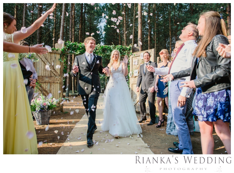 riankas weddings gauteng wedding photographer jenna dayne florence guest farm wedding00061