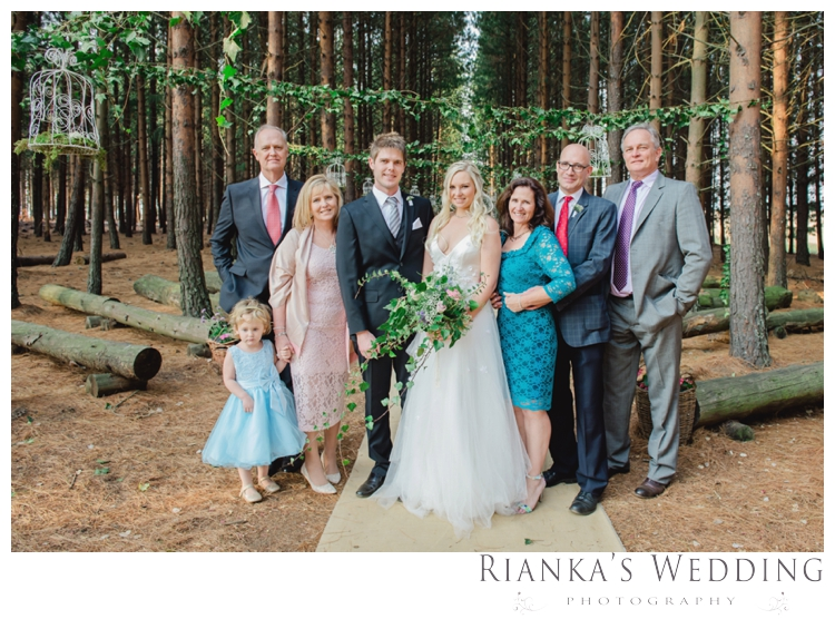 riankas weddings gauteng wedding photographer jenna dayne florence guest farm wedding00062
