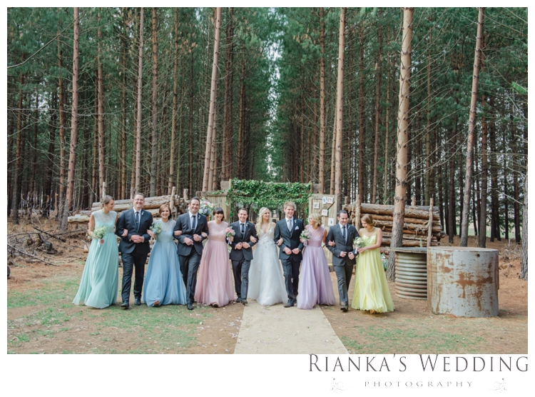 riankas weddings gauteng wedding photographer jenna dayne florence guest farm wedding00063